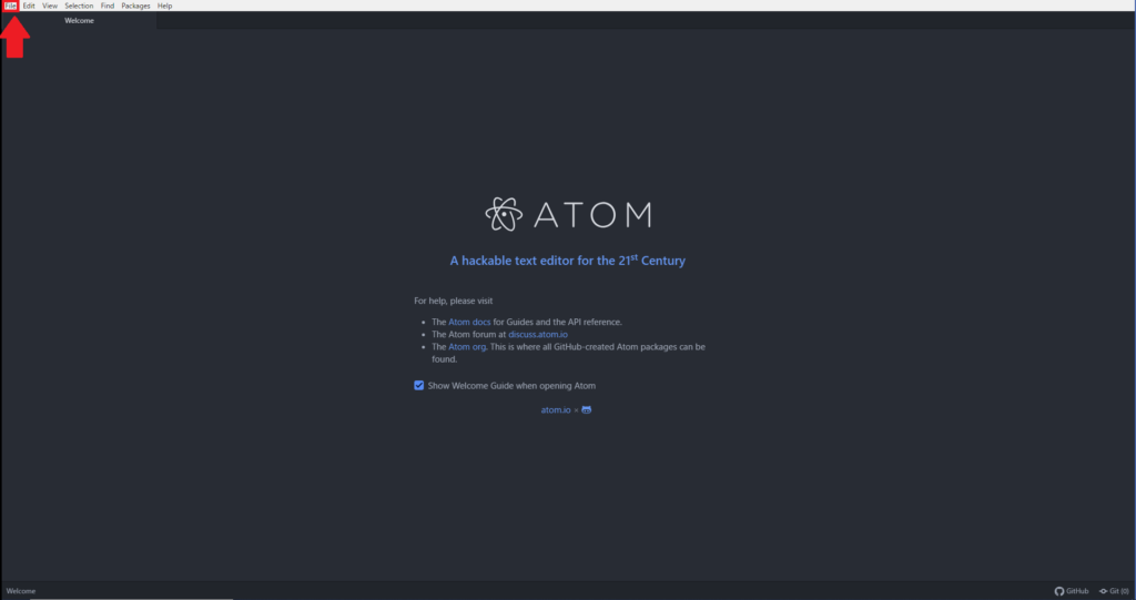 atom-japanese-meunu1