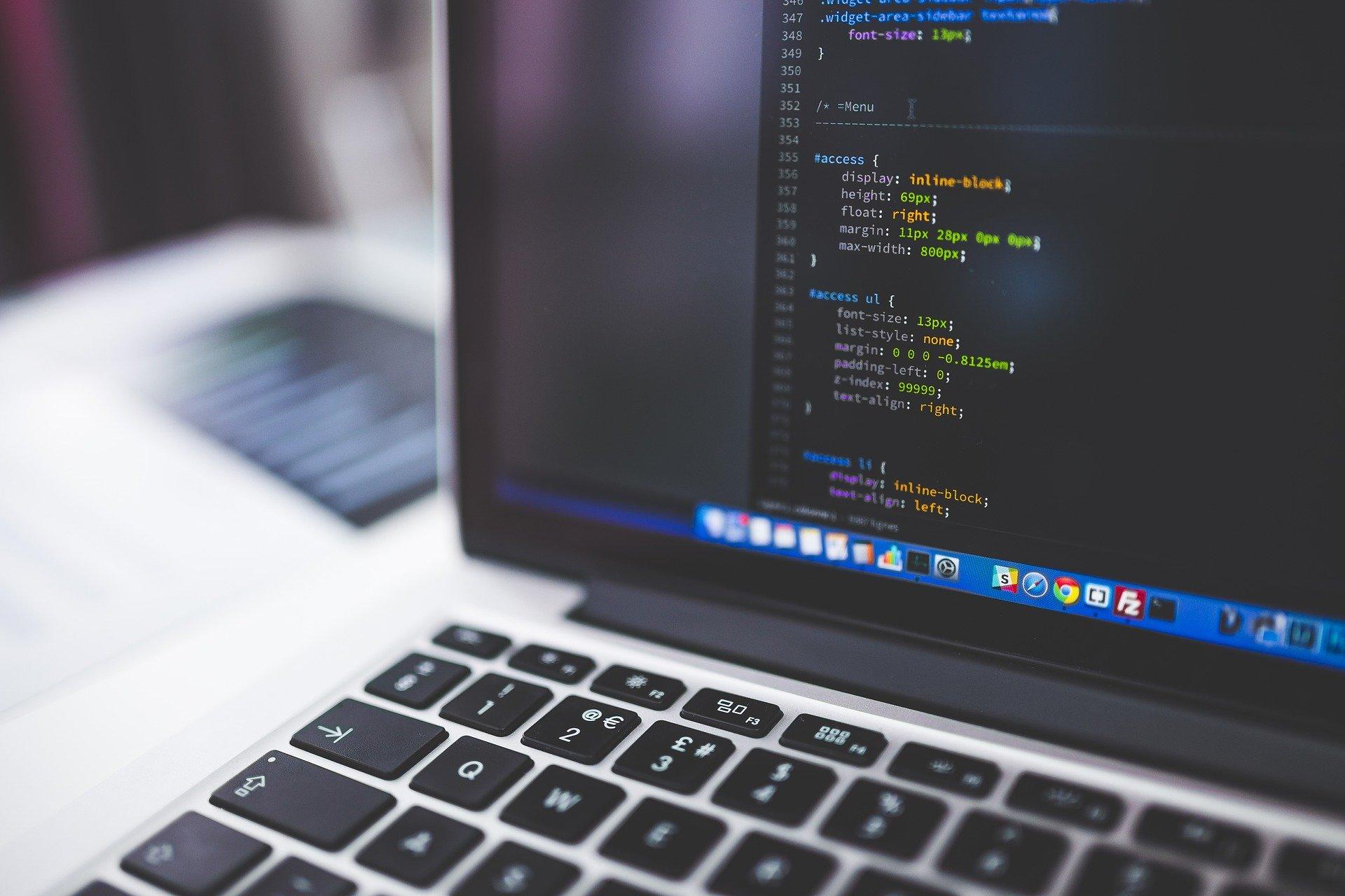 python_プログラミング